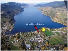 wood lake estates musgrave agencies ltd