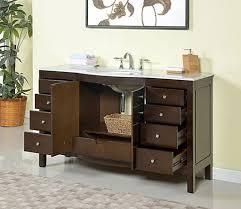 the amazing bathroom vanity single sink using intriguing graphics