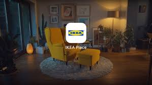 Chauffeuse 1 Place Convertible Ikea by 100 Fauteuil Lit Une Place Ikea Chauffeuse Ikea 2 Places
