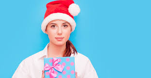 Teens Christmas Gifts - 13 cool christmas gifts for teens for under 100