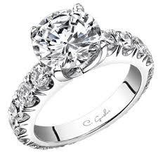wedding bands birmingham al birmingham engagement rings c gonshor designer engagement rings