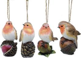 925 best wildlife figurines ornaments images on