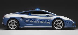 police lamborghini aventador fab wheels digest f w d 2009 lamborghini gallardo italian