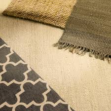 Area Rugs Long Island by Natural Basket Weave Jute Rug World Market