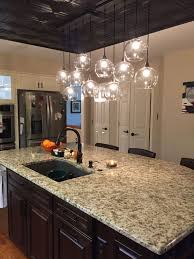 kitchen ceiling tile ideas u0026 photos decorativeceilingtiles net