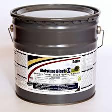 landscape block adhesive dritac moisture control adhesives superior moisture block 4 in 1