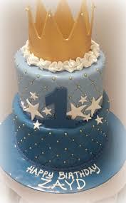 1st birthday cake 1st birthday cake