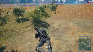 pubg vaulting the playerunknown s battlegrounds vaulting patch has been delayed