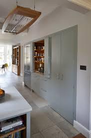 contemporary kitchen design london u2014 bespoke luxury handmade