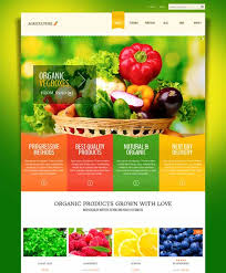 theme wordpress agriculture 70 best farming agriculture wordpress themes 2018 page 2 of 2