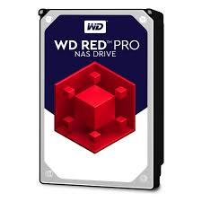 wd gold western digital wd