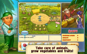 free download game jane s hotel pc full version farm mania 2 apps on google play