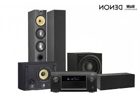 bookshelf speaker lifier 3 click to zoom googlemethemovie