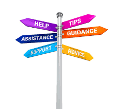 Counselling Works Services And Seminars Counselling Works Services