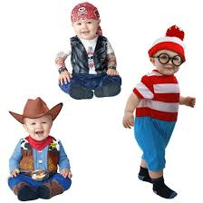 Baby Boy Halloween Costumes Baby Toddler Costumes 2013 Halloween Costumes Blog