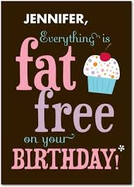 113 best cards cards cards images on pinterest birthday cards