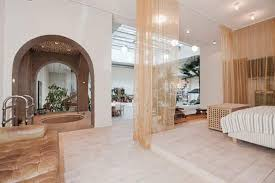 One Bedroom Apartments Design Apartments Fancy Big One Bedroom Studio Apartments Interior