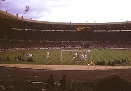 Europapokal der Landesmeister 1967/68
