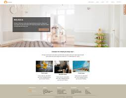 Architecture Website Home Design Planning Unique To Architecture - Interior design ideas website
