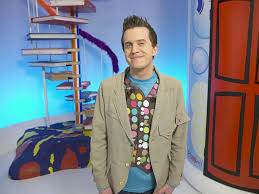 mister maker season 2 watch online now with amazon instant