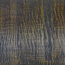 images tagged hardwood flooring dallas texas