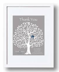 hochzeitsgeschenk eltern hochzeit geschenk für bräutigam eltern zukunft im gesetz