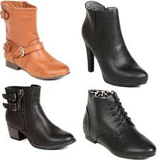 womens boots india 6 winter trends of 2015 that are actually wearable
