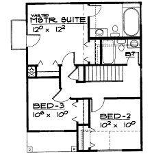 28 1300 square foot floor plans susquehanna modular homes