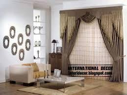 unusual draperies home exterior designs top 10 curtain models and unique draperies