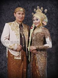 wedding dress jogja pengantin adat jawa tata rias busana pengantin berjilbab
