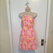 lilly pulitzer for target review best 25 dress lilly reviews ideas on pinterest prom dress sale