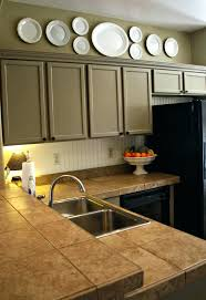 french kitchen decorating ideas wall arts country kitchen wall decor art full size of kitchen