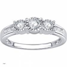 inspirational rings engagement ring inspirational and pride engagement rings
