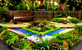 Landscaping Ideas Around Trees Pictures by River Rock Landscaping Designs Photos Ideas Beautiful With Rocks