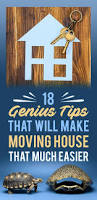 House Hacks by 1501 Best Fun Facts Lifechangers U0026 Hacks Images On Pinterest