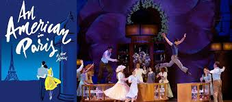best broadway shows in baltimore in may 2018 tickets info