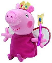 peppa pig illumi mate night changing light peppa pig amazon