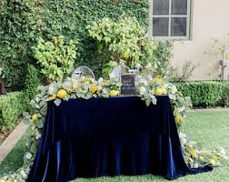 Wedding Table Linens Mint Sequin Table Linen Mint Wedding Table Decor Wedding