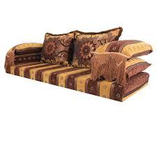 orientalisches sofa orientalisches sofa dubai bei ihrem orient shop casa moro