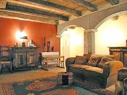 chambre hote jura charme chambres d hôtes jura bnb à grozon proche arbois poligny et