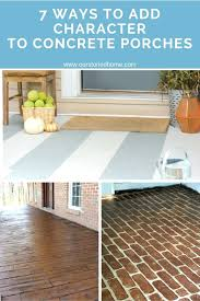 patio ideas porch floor paint color ideas porch paint color