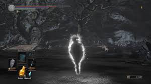 dark souls 3 the ringed city walkthrough the ringed city usgamer