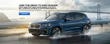 bmw bank of america payoff hendrick bmw dealership in nc bmw used luxury