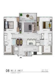 2 bed 2 bath apartment in fairburn ga solstice