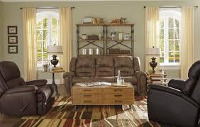 flexsteel dylan sofa flexsteel sofa prices