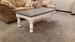 Cottage Coffee Table Coffee Table Astonishing Furniture Chalk Paint Coffee Table Design