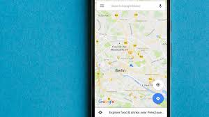 Gppgle Maps Google Maps Tips And Tricks Androidpit
