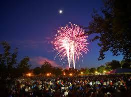 celebrate charles 2017 waldorf md july 4th fireworks