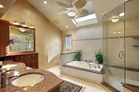 selecting a luxury bathroom design see le bathroom decorating ideas