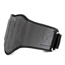 amazon com all pro weight adjustable power vest women s